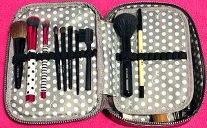 Listado de kit de maquillaje para viajar para comprar – Los 30 más solicitado