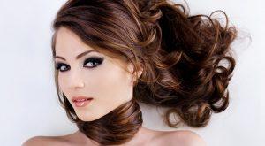 La mejor recopilación de tinte de pelo para un solo dia para comprar on-line