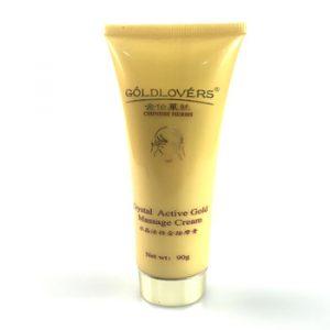 Lista de crema hidratante moisturizing body wash para comprar en Internet