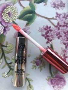 Selección de Pintalabios color Caramel mandarina efimera para comprar Online