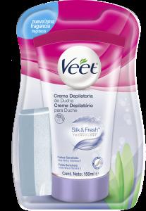 Ya puedes comprar Online los exfoliante corporal antes o despues de la ducha