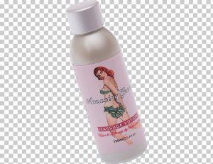 Catálogo de crema facial hidratante aloe gracja para comprar online – Los Treinta más vendidos