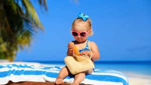 Catálogo de cual es la mejor crema solar para comprar online – Los favoritos