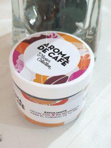 Recopilación de exfoliante corporal de cafe para comprar online – Los preferidos