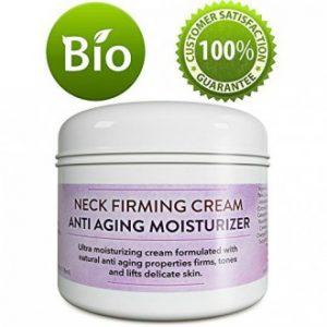 crema reafirmante para el cuello disponibles para comprar online