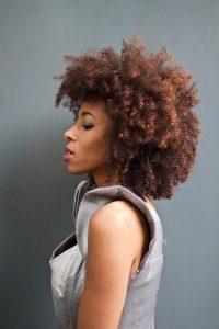 Catálogo de alternativas al tinte de pelo para comprar online – Los 30 favoritos