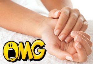 Opiniones de remedios caseros para que las uñas crezcan rapido para comprar on-line – Los Treinta más solicitado