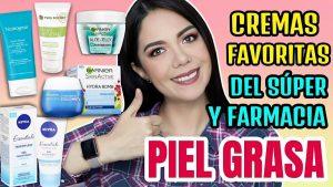 Selección de crema hidratante corporal piel mixta para comprar por Internet – Los preferidos por los clientes
