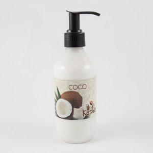 crema corporal coco disponibles para comprar online