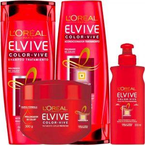 La mejor selección de acondicionador para cabello loreal para comprar Online