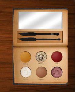 La mejor selección de brochas maquillaje Potter sombra corrector para comprar online – Los más vendidos