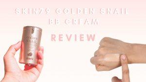 Recopilación de mejores cc cream coreanas para comprar en Internet – Los Treinta favoritos
