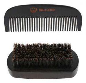 Ya puedes comprar on-line los Brochas maquillaje silicona belleza cepillo – Los 20 más solicitado