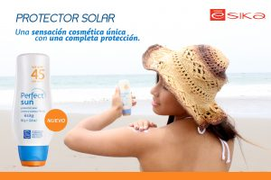 Lista de publicidad de crema solar para comprar – El TOP 30