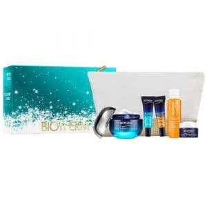 Catálogo para comprar en Internet blue therapy accelerated serum – El TOP 30