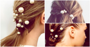 La mejor lista de accesorios para pelo para comprar Online