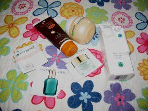 crema facial fps 30 coviran que puedes comprar por Internet – Los preferidos