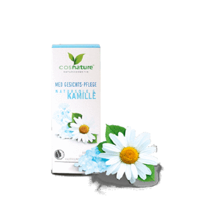 Catálogo para comprar en Internet crema hidratante sensitive manzanilla melisa
