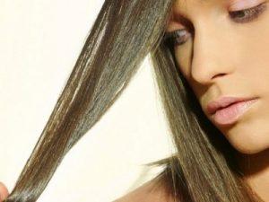 La mejor selección de mascarillas caseras para el cabello mixto para comprar – Favoritos por los clientes