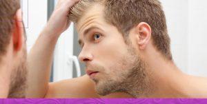 La mejor selección de caida de pelo solucion para comprar on-line – Los 30 más solicitado