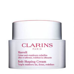 Catálogo de crema corporal clarins para comprar online