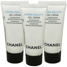 Listado de crema hidratante chanel belleza para comprar en Internet