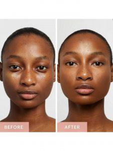 Selección de Base maquillaje cara corrector Sweetds para comprar online – Los preferidos