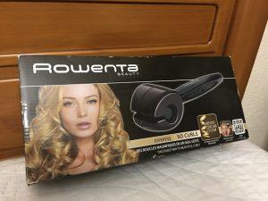 Selección de rizar el pelo con plancha para comprar online – Los preferidos por los clientes