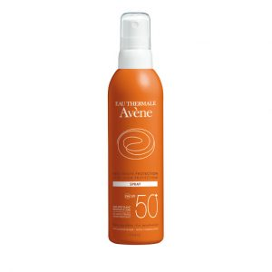 Listado de avene crema solar con color para comprar on-line – El TOP 30