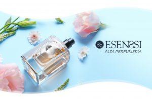 crema corporal olor a canela disponibles para comprar online – Los más solicitados