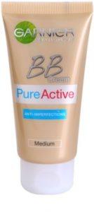 El mejor listado de bb cream imperfeiones para comprar On-line – El TOP 30