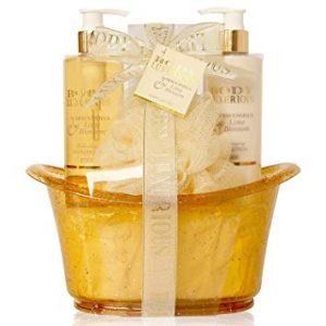 Opiniones y reviews de Gloss regalo belleza retro piezas para comprar Online
