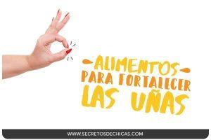 La mejor lista de fortalecer las uñas para comprar On-line – Los 20 preferidos