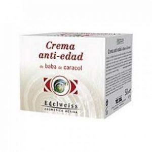 Listado de crema hidratante corporal edelweis tongil para comprar on-line – El TOP 30