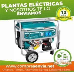 Listado de motores electricos para secadores de pelo para comprar online