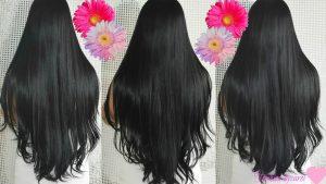 Ya puedes comprar en Internet los mascarillas cabello seco maltratado – Los 20 más vendidos