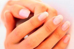 importancia del cuidado de la piel de las manos que puedes comprar en Internet