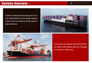 La mejor selección de Pintalabios Duracion Brillante Impermeable Clearance para comprar On-line