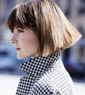 Catálogo de mascarillas para cabello corto para comprar online – Los favoritos