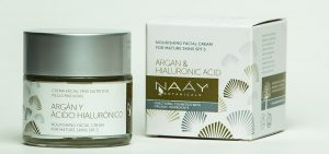 El mejor listado de crema facial nutritiva horas argán para comprar On-line