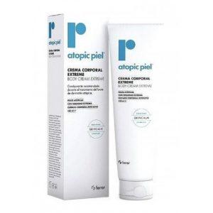 Catálogo de crema corporal extreme atopic piel para comprar online – Los más solicitados
