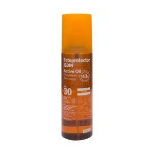 El mejor listado de crema solar antimosquitos para comprar Online
