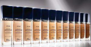 base de maquillaje crema empolvada f que puedes comprar en Internet – Los preferidos por los clientes