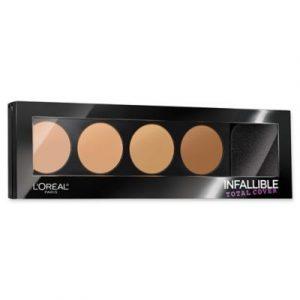 Selección de Base maquillaje Infaillible Oréal 220 para comprar Online