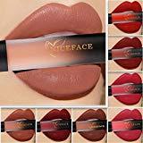 Opiniones y reviews de Pintalabios Permanente Maquillaje Profesional ESAILQ para comprar en Internet