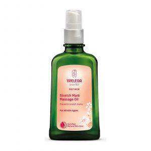aceite corporal embarazo disponibles para comprar online