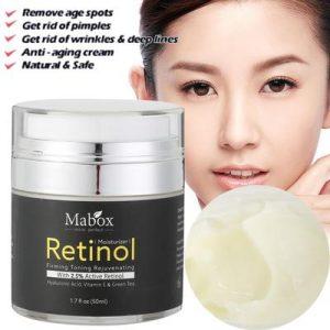 Recopilación de crema facial tranditional blanqueamiento antioxidante para comprar On-line – Los preferidos