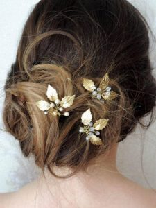 Opiniones de accesorios novias pelo para comprar Online