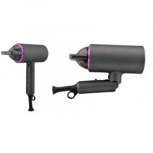 Opiniones y reviews de secadores de pelo potencia para comprar On-line