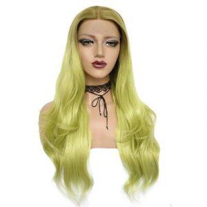 diadema pelo rizado que puedes comprar online – Los 30 preferidos